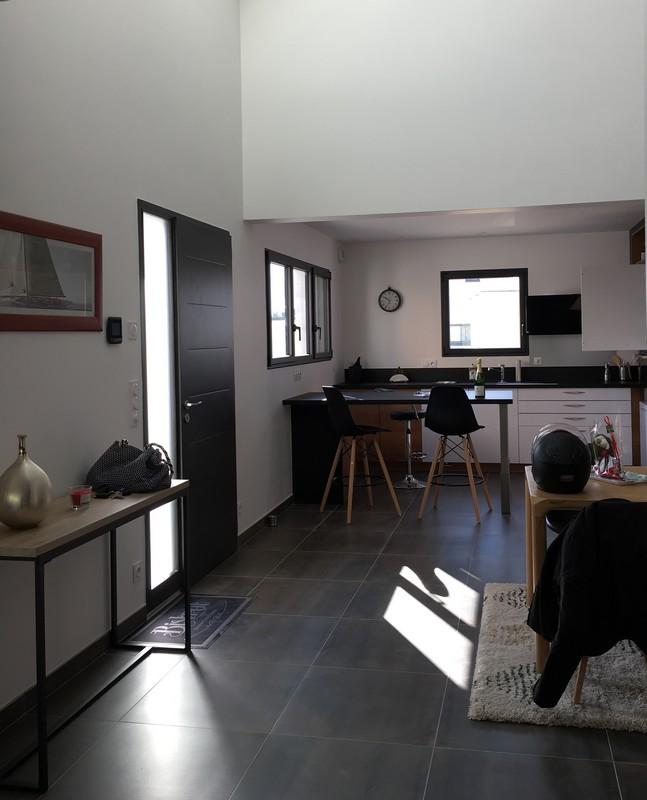 intérieure maison