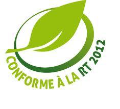 conformité rt 2012