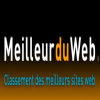 Meilleur du Web : Annuaire des meilleurs sites Web.