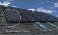 Des panneaux photovoltaïques pour l'autoconsommation