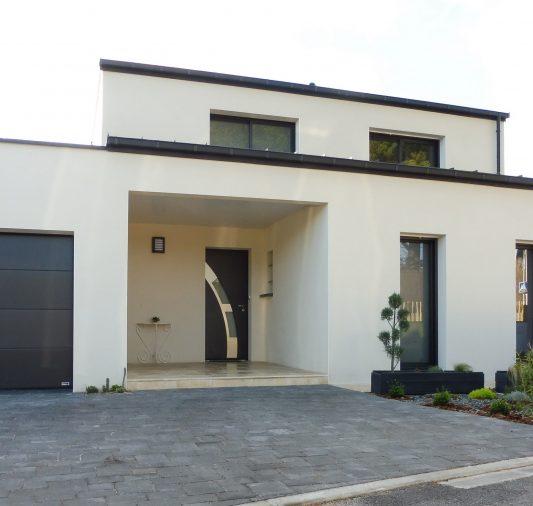 photo maison design