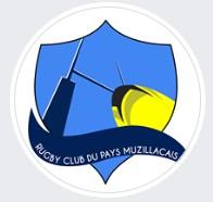 logo rcp muzillacais rugby