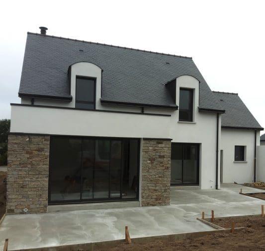 construction-maison-belz-1