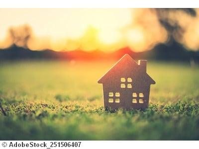 construction-maison-auray