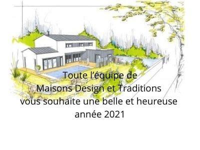 voeux construction 2021