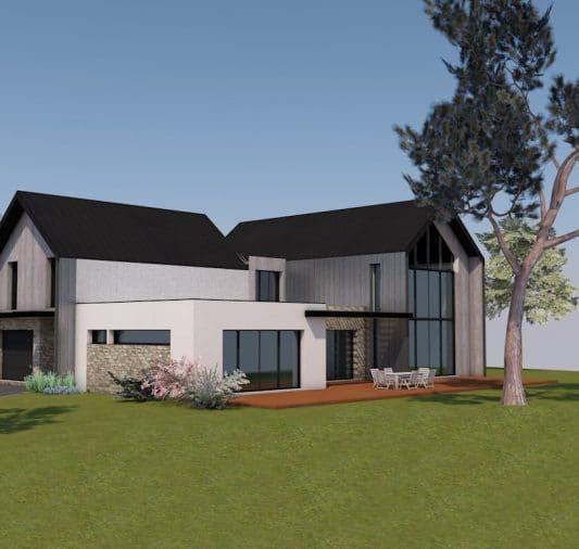 projet-maison-architecte-sud