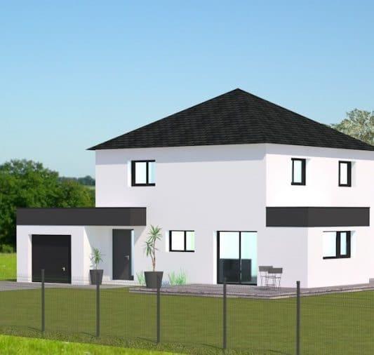 maison-toit-ardoise-languidic