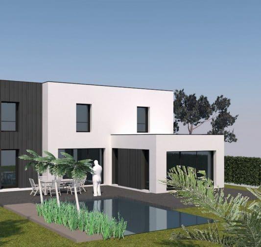 avant-projet-maison-theix