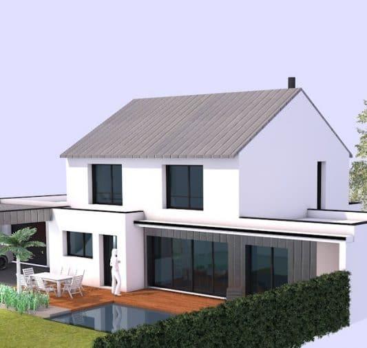 projet-construction-maison-sarzeau